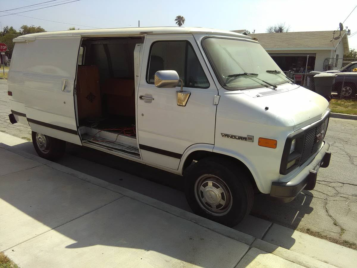 1995 3500 Sale In San Bernardino CA